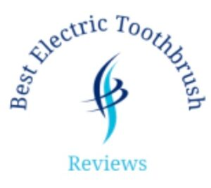 Best Electric Toothbrush Reviews Logo