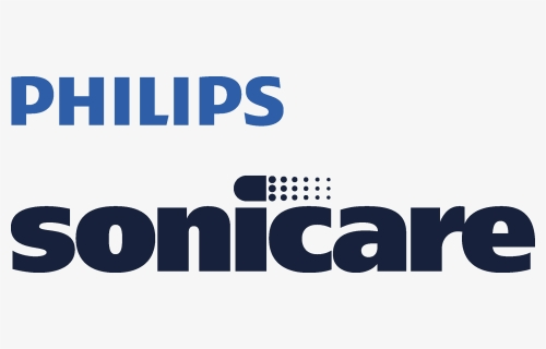 Philips Sonicare warranty logo
